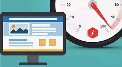 Скорость загрузки админок популярных CMS интернет-магазинов