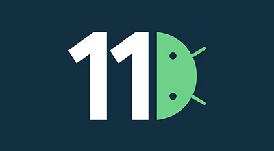 Поддержка Android R (SDK 30)
