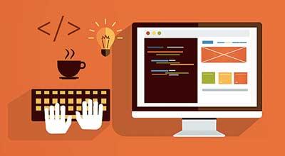 Какая CMS удобнее для веб-разработчиков?