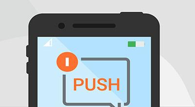 Как запустить PUSH-рассылку для вашего приложения от APP-FOR-CMS
