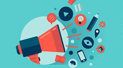 Рейтинг CMS для интернет-магазинов 2020-2021