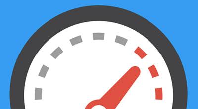 Методика замера скорости загрузки сайта